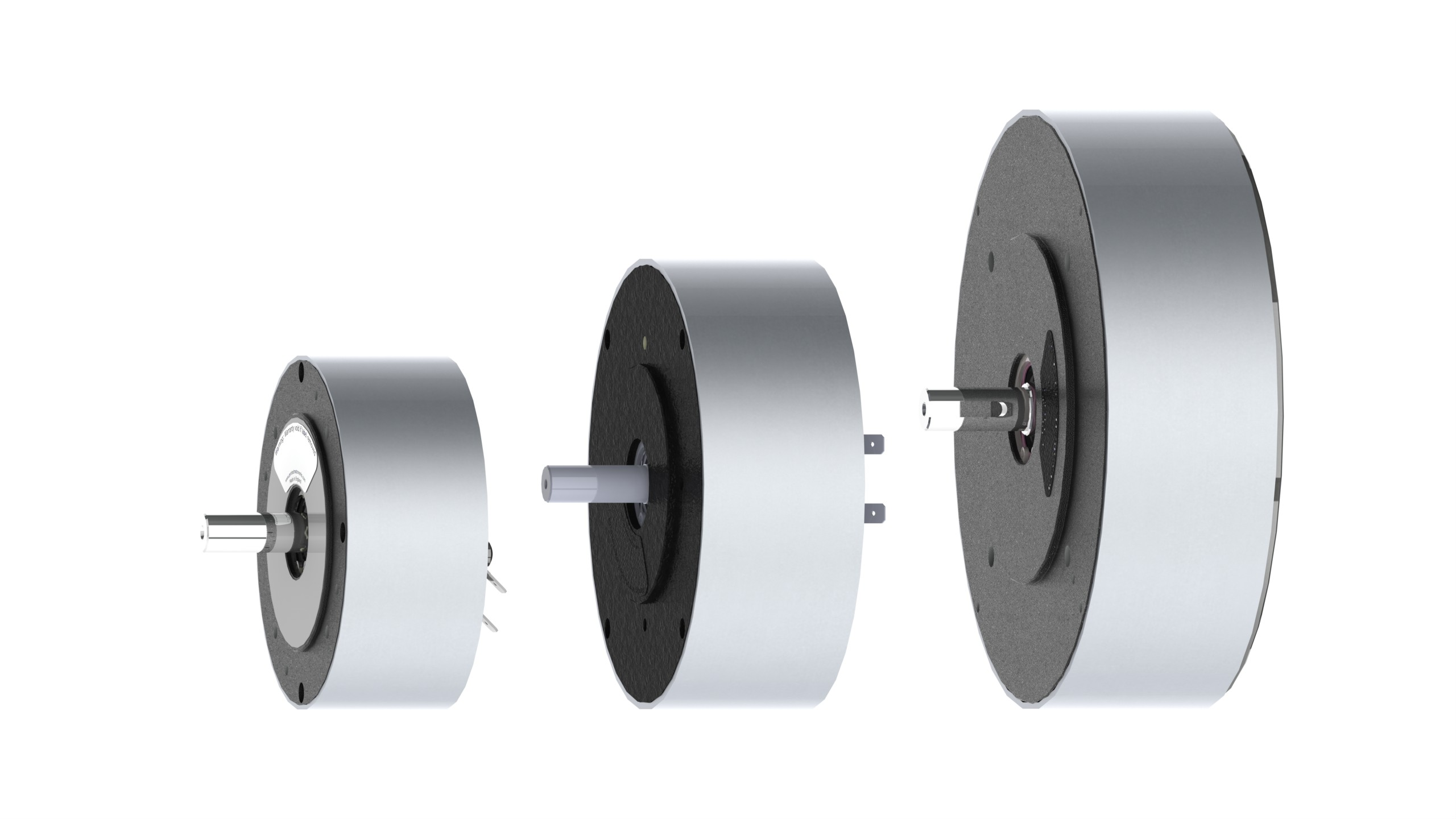 Brushless DC Motors Part I Construction And Operating Principles additionally Printed Motor Works Gp also Lynch motor furthermore Products moreover 251502303561. on brushed electric motor
